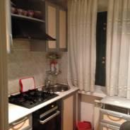 3-комнатная, Юности бульвар 10/2. центральный, частное лицо, 56 кв.м. Кухня