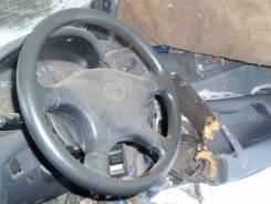 Руль. Toyota Carina, AT190