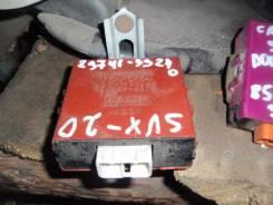 Блок управления дверями. Toyota Camry Gracia, SXV25, SXV25W Toyota Camry, SXV20 Двигатель 5SFE