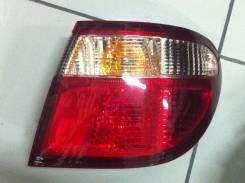Стоп-сигнал. Nissan Bluebird Sylphy, QNG10, QG10, TG10, FG10, NG11, G11, KG11