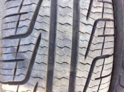 Pirelli Cinturato P5. Всесезонные, 2010 год, износ: 10%, 4 шт
