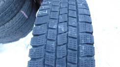 Dunlop SP Winter ICE 02. Всесезонные, 2008 год, износ: 30%, 4 шт