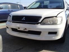 Продам Митсубиси Лансер Седия по з/ч. Mitsubishi Lancer Cedia, CS2A Двигатель 4G15