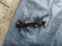 Вал коромысел. Subaru Leone, AP3 Двигатель EA71