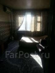 2-комнатная, улица Нахимовская 32. агентство, 37 кв.м. Интерьер