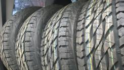 Bridgestone Dueler A/T 697, 265/70R15