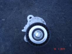Натяжной ролик. Mitsubishi RVR, GA3W Двигатель 4B10