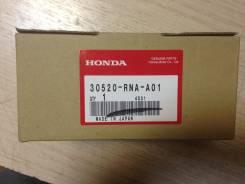 Катушка зажигания. Honda: Crossroad, CR-V, Accord, Stream, FR-V, Accord Tourer, Civic Двигатели: R20A3, R18A1, R16A1, R16A2, R18A2