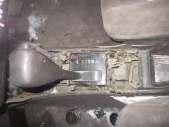 Селектор кпп. Toyota Camry, SV30 Двигатель 4SFE