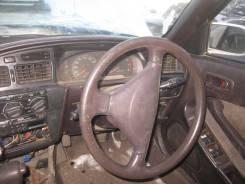 Колонка рулевая. Toyota Camry, SV30 Двигатель 4SFE