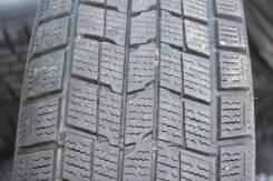 Dunlop DSX. Зимние, 2009 год, износ: 10%, 4 шт