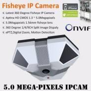 IP-видеокамеры. Под заказ