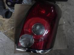 Стоп-сигнал. Toyota Avensis, AZT250W Toyota Avensis Wagon, AZT250W