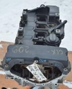 Головка блока цилиндров. Mercedes-Benz CLK-Class, W209 Двигатель 271
