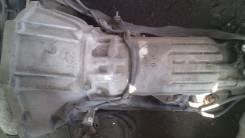 Автоматическая коробка переключения передач. Toyota Hiace, KZH100G Двигатель 1KZTE