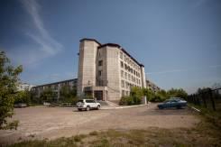 Здания, особняки. Гагарина, р-н Центральный, 406 кв.м.