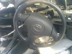 Руль. Toyota Allion, 240. Под заказ