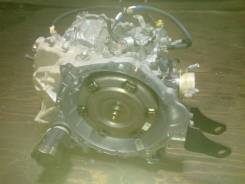 Вариатор. Toyota Auris, ZRE152H, ZRE152 Двигатель 2ZRFE
