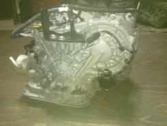 Вариатор. Toyota Corolla Rumion, ZRE152 Двигатель 2ZRFE
