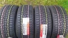 Bridgestone Blizzak LM-22. Зимние, без шипов, 2014 год, без износа, 4 шт