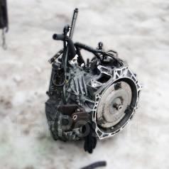 Двигатель в сборе. Mazda Tribute, EPFW Mazda MPV Ford Escape Двигатели: AJ, AJV6, AJDE