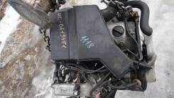 Контрактный б/у двигатель HC-EJ на Toyota
