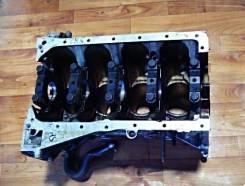 Блок цилиндров. Nissan Serena Двигатели: SR20DE, SR20