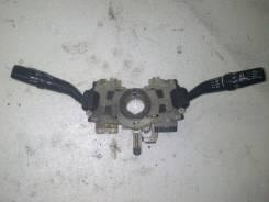 Блок подрулевых переключателей. Lexus RX300, MCU15 Двигатель 1MZFE