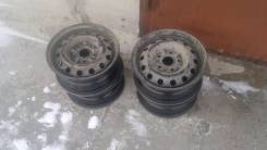 Toyota. 6.0x14, 5x114.30, ET45