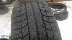 Michelin X-Ice Xi2, 205/50r16