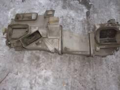 Мотор печки. Toyota Supra, GA70, GA70H Двигатель 1GEU
