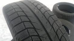 Michelin X-Ice Xi2, 205/55r16