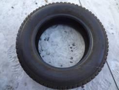 Bridgestone W960. Всесезонные, износ: 30%, 2 шт