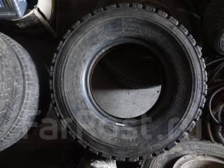 Bridgestone. Всесезонные, 2004 год, износ: 10%, 2 шт