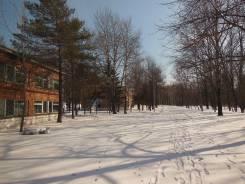 Спортивные комплексы. Улица Воровского 10, р-н Садгород, 4 082 кв.м., цена указана за квадратный метр в месяц. Вид из окна