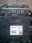 Мотор печки. Toyota Verossa, GX110, JZX110, GX115, JZX115 Toyota Mark II, GX115, JZX115, JZX110, GX110