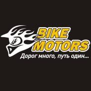 Ремонт мотоциклов, снегоходов, квадроциклов