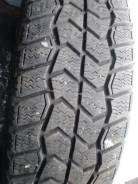 Dunlop Graspic. Летние, износ: 40%, 1 шт