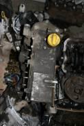 Двигатель рено логан 1.4 K7J