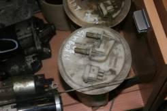 Насос топливный. Renault Symbol, LB Двигатели: K4J, K7J
