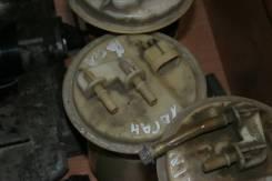 Топливный насос. Renault Logan, LS0G/LS12 Двигатели: K7M, K7J