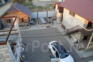 Земельный участок с домом и баней. 607 кв.м., собственность, электричество, вода, от частного лица (собственник). Фото участка