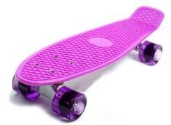 Скейтборды. Под заказ