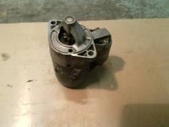 Стартер. Nissan Laurel, SC35, HC35, GCC35, GC35, GNC35, C35 Nissan Skyline Двигатель RB20DE