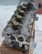 Головка блока цилиндров. Mercedes-Benz S-Class, W221 Двигатель 273