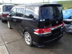 Honda Stepwgn. RG1, K20A