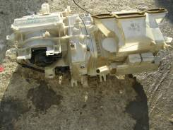 Корпус отопителя. Toyota Succeed, NCP55V Двигатель 1NZFE