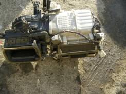 Корпус отопителя. Toyota Noah, AZR65 Двигатель 1AZFSE