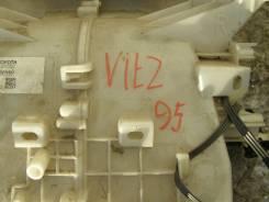 Корпус отопителя. Toyota Vitz, NCP95 Двигатель 2NZFE