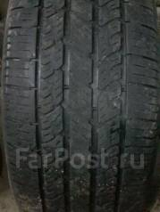 BFGoodrich Traction T/A. Летние, износ: 60%, 1 шт
